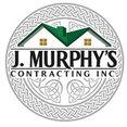 J. Murphy's Contracting Inc.'s profile photo