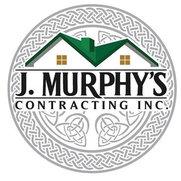 J. Murphy's Contracting Inc.'s photo