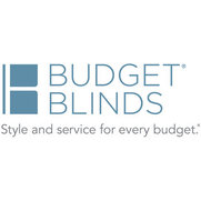 Budget Blinds of Cape Coral's photo
