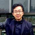 K.Shindo. Architect + Associates 進藤圭介建築研究所さんのプロフィール写真