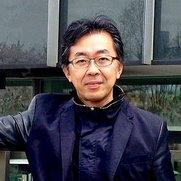 K.Shindo. Architect + Associates 進藤圭介建築研究所さんの写真