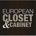 European Closet & Cabinet's profile photo