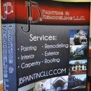 JB Painting and Remodeling LLC's photo