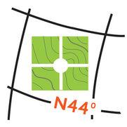 North 44 Land Design's photo