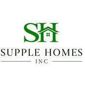 Supple Homes, Inc's photo