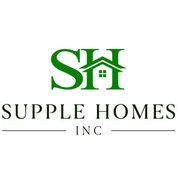 Foto de Supple Homes, Inc