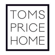Toms-Price Furniture's photo