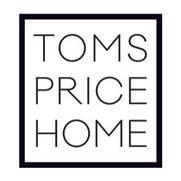 Foto de Toms Price Home