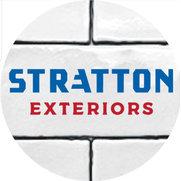 Stratton Exteriors's photo