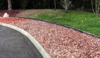 Landscape Supplies Melbourne, Pakenham