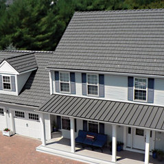 Gt Donaghue Construction Amp Metal Roofing Llc Dublin Nh