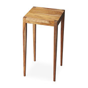 Butler Cagney Solid Wood Scatter Table
