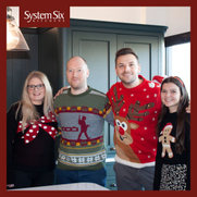 System Six Kitchens's photo