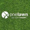 Onelawn's profile photo