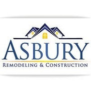 Asbury Remodeling & Construction, LLC's photo