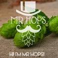 Foto di profilo di Mrhops