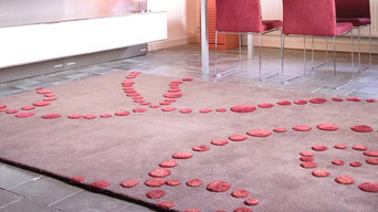 Best Rug Cleaning in San Francisco   Houzz