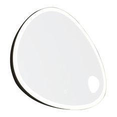 NoCode Quasar Mirror, 600x600 Mm