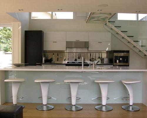 traditional christchurch kitchen design ideas remodel