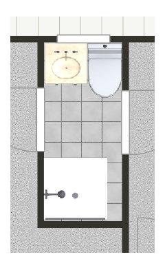 Very small jack and jill bathroom on 7x4 bathroom design, 11x8 bathroom design, mediterranean bathroom design, 6x4 bathroom design, 5x6 bathroom design, gothic bathroom design, 5 by 8 bathroom design, 2x2 bathroom design, 4x7 bathroom design, 3x8 bathroom design, 9x4 bathroom design, 10x12 bathroom design, 5x4 bathroom design, 4x8 bathroom design, 6x5 bathroom design, 6x12 bathroom design, 10x11 bathroom design, 5x7 bathroom design, 10x14 bathroom design, joanna gaines bathroom design,