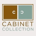 Cabinet Collection LLC's profile photo