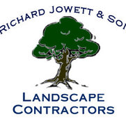 Foto de Richard Jowett and Sons Landscaping