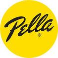 Pella Windows and Doors's profile photo