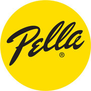 Pella Windows and Doors's photo