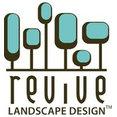 Revive Landscape Design's profile photo