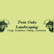 Twin Oaks Landscaping Inc.'s photo