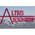 Altius Design Group's profile photo