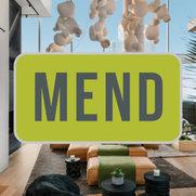 Mend Services's photo