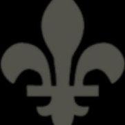 Potawatomi Tile Works's photo