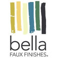 Bella Faux Finishes's profile photo