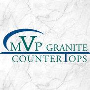 MVP Granite Countertops's photo