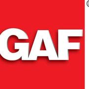 Foto de GAF Roofing