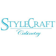 Stylecraft Cabinetry and Construction, Inc.'s photo