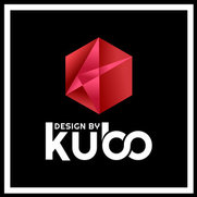 Design By Kubo Inc.s billeder