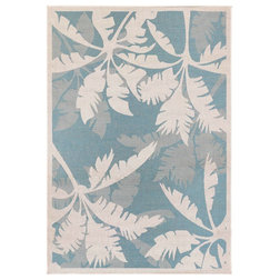 Tropical Outdoor Rugs by Couristan, Inc.