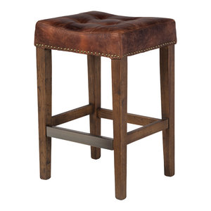 Tremendous Lennox Counter Stool Transitional Bar Stools And Counter Gmtry Best Dining Table And Chair Ideas Images Gmtryco