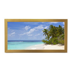 12x36 Picture Frames Houzz