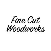 Fine Cut Woodworks's photo