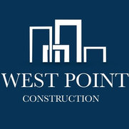West Point Construction's photo