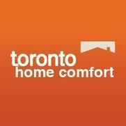 Toronto Home Comfort's photo