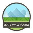 Slate Wall Plates's profile photo