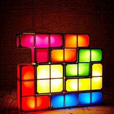Find Lighting On Houzz