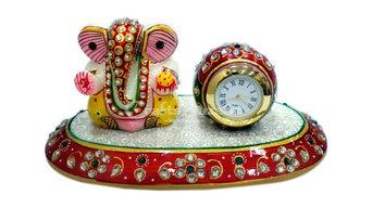 Mohit_Handicraft