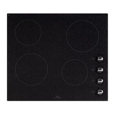 New World NWCR601 Electric Built-in Ceramic Hob | Very.co.uk