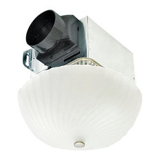 50 Most Popular Bathroom Exhaust Fans for 2019   Houzz