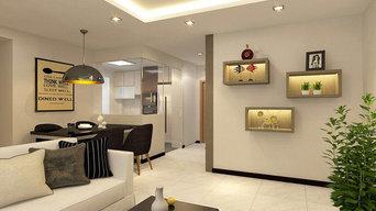 226 Sumang Lane